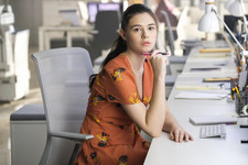 'Supergirl's Dreamer Will Only Make An Impact If She's Allowed To Stick Around