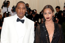 Here's Why Beyonce and Jay Z Are Probably Not Divorcing