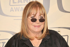 Penny Marshall, Legendary Actress And Director, Has Passed Away
