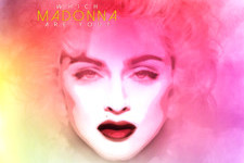 Which Madonna Are You?