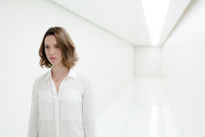 'Transcendence': Some of It Is Kind of Watchable