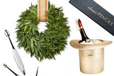 Gift Guide 2014: For the Person Who Has Everything