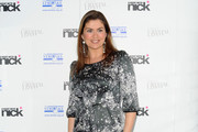 Amanda Lamb Evening Pumps