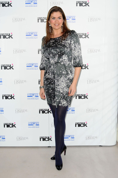 Amanda Lamb Shoes