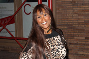 StyleBistro Exclusive: Beverly Johnson Talks Beauty Over 50