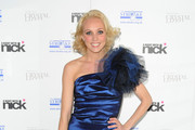 Camilla Dallerup Beaded Clutch