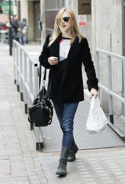 Fearne Cotton Shoes