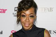 Tichina Arnold Picture