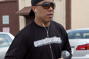 Hines Ward T-Shirt