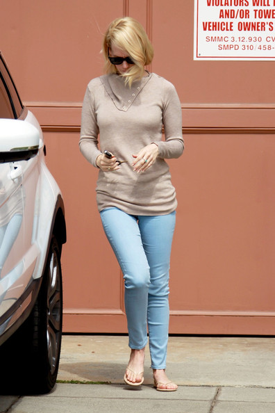 January Jones Skinny Jeans []