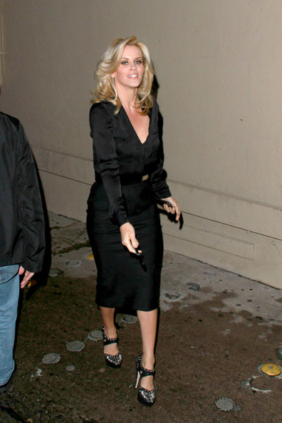 More pics of jenny mccarthy long skirt 4 of 7 jenny mccarthy