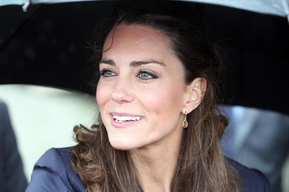 kate middleton makeup. Kate Middleton Beauty