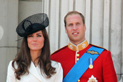 Kate Middleton Doesn't Want to Be Seen 'as a Clothes Horse'