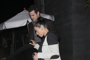 Kris Humphries and Kim Kardashian Photo
