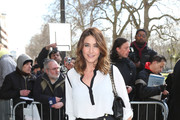Lisa Snowdon Pencil Skirt