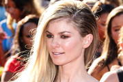 Marisa Miller Side Sweep