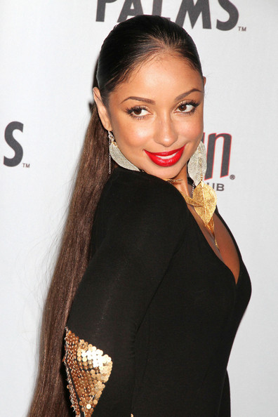 Mya Beauty