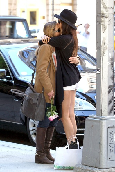 More Pics Of Nina Dobrev Ankle Boots 9 Of 10 Nina
