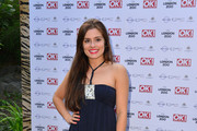 Rachel Shenton Maxi Dress