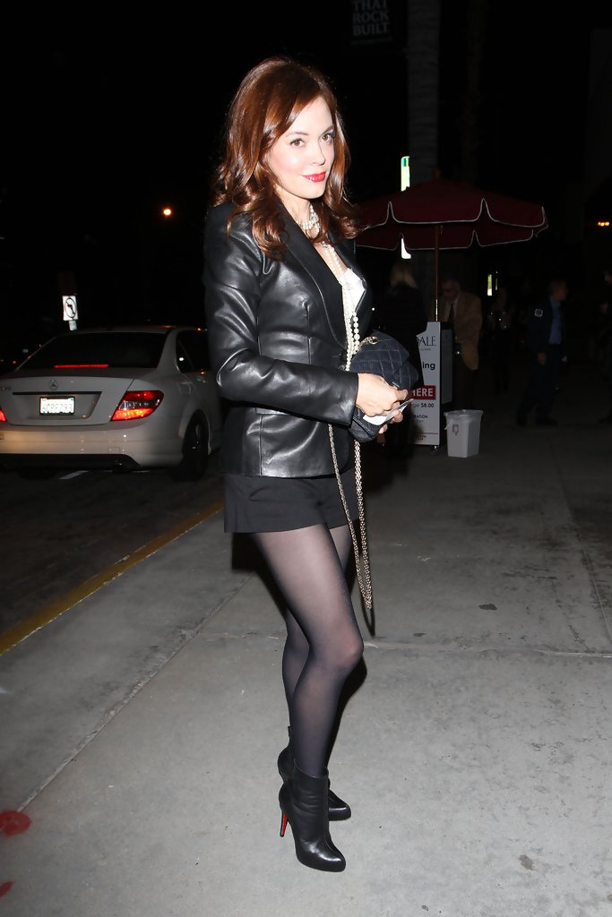 rose mcgowan ankle boots rose mcgowan boots looks