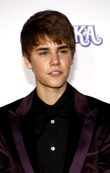 justin bieber bald and fat. justin bieber bald haircut.