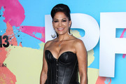 Sheila E Little Black Dress