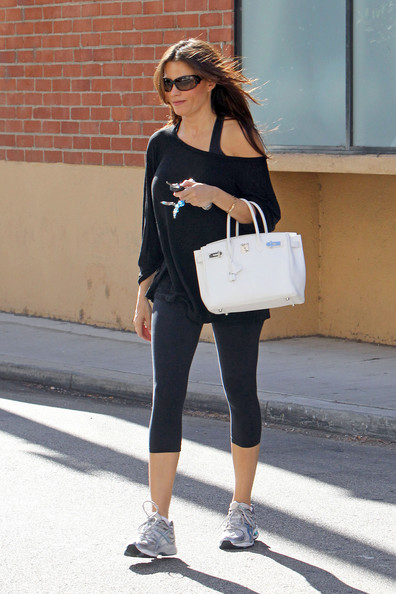 Sofia Vergara Handbags