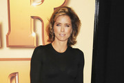 Tea Leoni Little Black Dress