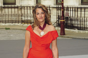 Tracey Emin Cocktail Dress