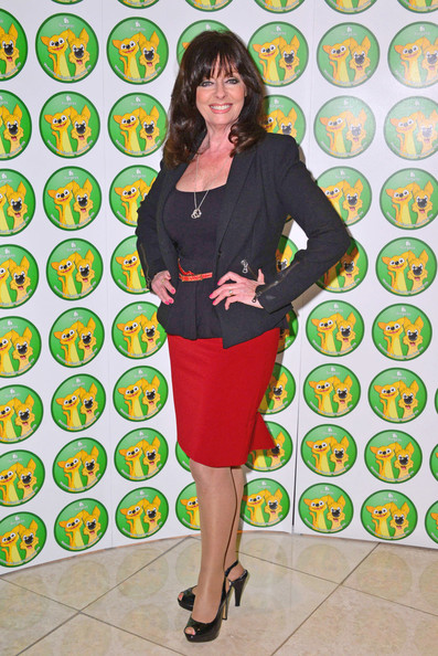 Vicki Michelle Pencil Skirt