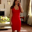 Gossip Girl Bandage Dress