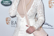 Abbie Cornish Shoulder Bags