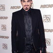 Adam Lambert Clothes - Blazer