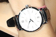 Adriana Lima Dial Watches