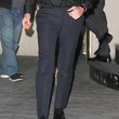 Adrien Brody Clothes - Slacks