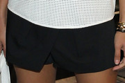 Aimee Song Pants & Shorts