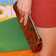 Aimee Teegarden Handbags - Frame Clutch