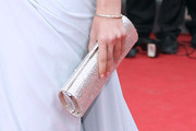 Aishwarya Rai Gemstone Inlaid Clutch