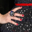 Alexa Ray Joel Jewelry - Cocktail Ring