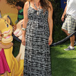 Ali Landry Clothes - Maxi Dress