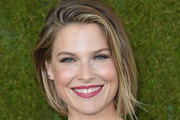 Ali Larter Short Hairstyles