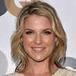 Ali Larter Hair - Medium Wavy Cut