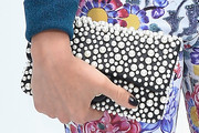 Alice Dellal Clutches