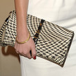 Alice Eve Handbags - Envelope Clutch