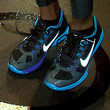 Allyson Felix Running Shoes