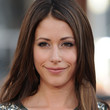 Amanda Crew Hair - Long Curls