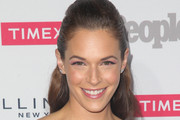 Amanda Righetti Earring Studs