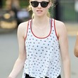 Amanda Seyfried Clothes - Tank Top