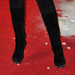 Amanda Wakeley Shoes - Knee High Boots