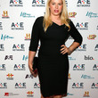 Amanda de Cadenet Clothes - Little Black Dress